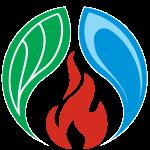 logo obóz 2015