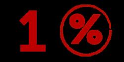 Przekaż 1% na SHDS