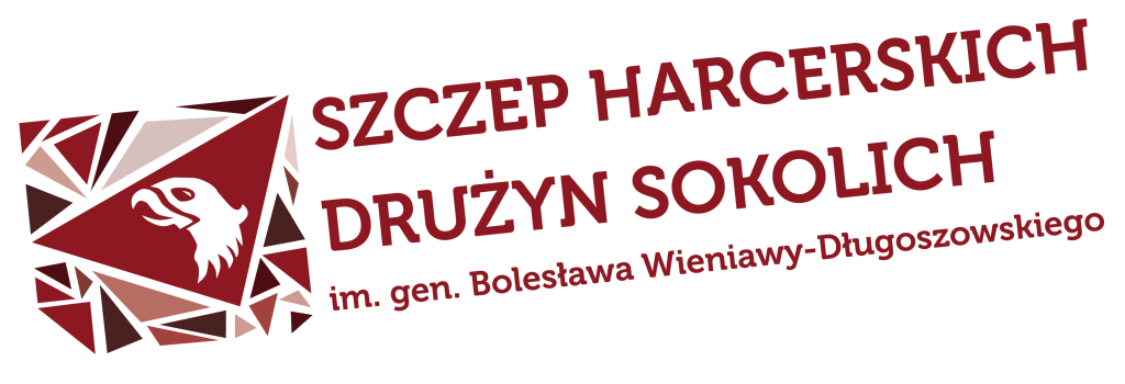 logo-SHDS-CMYK