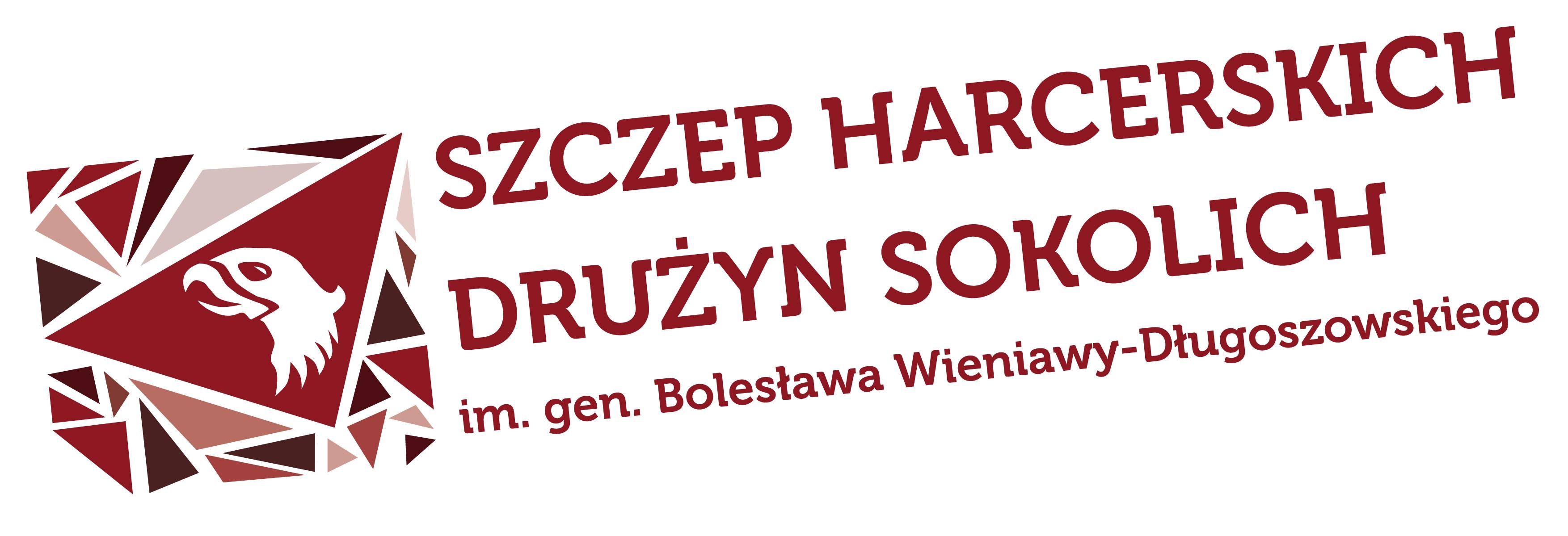 Logo Szczepu