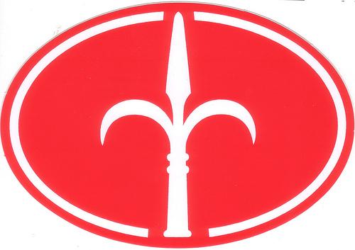 logo biwak S-W-C