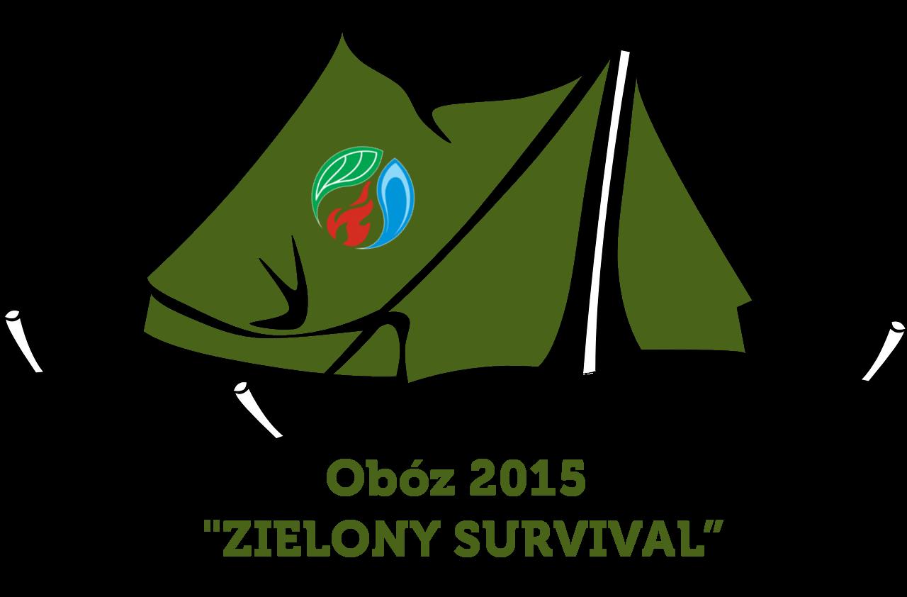 Informacje o obozie