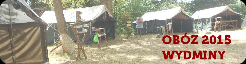 obóz 2015 cz1